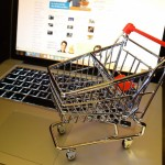 7 Telltale Signs That Prove You're An Online Shopping Geek!