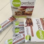 ZonePerfect Bars – Don't Leave Home Without Them! #LittleWins™ #ZonePerfectLittleWins #ad @zoneperfect