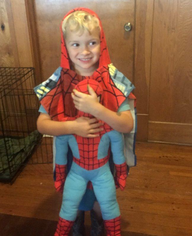 spider-man-zippysack-13