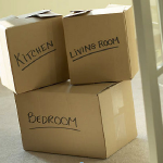 How to choose a trustworthy moving company?