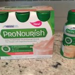 ProNourish ™ – Nutrition You Can Feel Good About #ProNourish @ProNourish