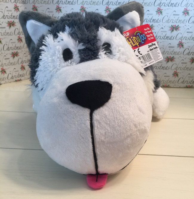 flipazoo-husky-polar-bear-flips-for-you-4