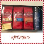 Community Coffee ® Holiday Gift Set #JPCHGG16 #JustPlumCrazy @CommunityCoffee