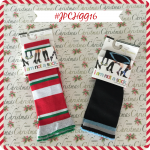 Lily Trotters – The Perfect Stocking Stuffer! #JPCHGG16 #JustPlumCrazy @LilyTrotters