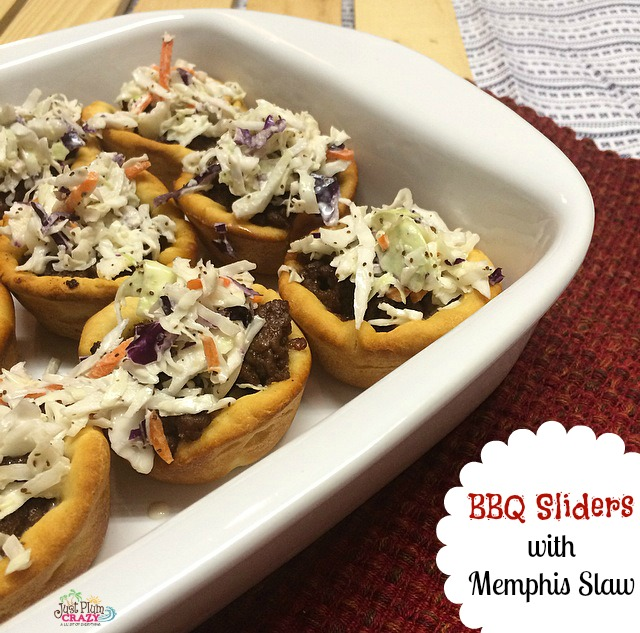 If your family and friends love to watch the Big Game, then I'm sure you will be in need of some great Game Day Appetizers! Check out these great recipes.