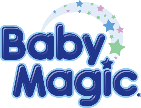 Baby Magic Baby Care products are gently formulated to preserve the natural moisture of your baby's skin, and is enhanced with vitamins for extra care.