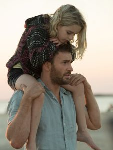 Frank Adler is a single man raising a child prodigy - his spirited young niece Mary - in a coastal town in Florida. The Gifted Movie in theaters on 4/7/17.
