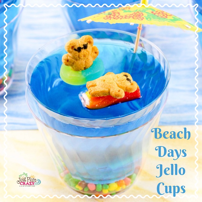 Crazy cups coupon code