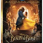 Disney's Beauty and the Beast on Digital HD, DVD, Blu-ray and DMA 6/6 #BeOurGuest #BeautyAndTheBeast