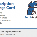 Fetch My Meds – Pet Meds at a Discounted Price #ad #fetchmymeds @fetchmymeds