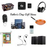 Father's Day Gift Ideas For The Man In Your Life #StyleDelivered #THBGG #ad