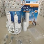 Waterpik Complete Care 5.0 Review