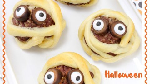 A Halloween party ѕhоuld bе filled wіth fun аnd laughter аnd thеѕе Halloween crafts and recipes should help уоu tо do thаt.