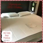 NECTAR Sleep Mattress Replacing Our RV Mattress #Sponsored
