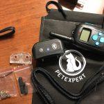PetExpert Dog Bark Collar Review