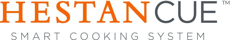 Hestan Cue Smart Cookware logo
