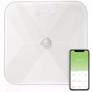 Etekcity Bluetooth Smart Scale